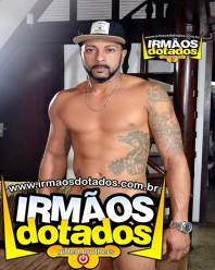 RICARDO DOTADÃO